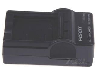 品胜SLB1137D 锂电池充电器