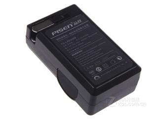 品胜SLB0937 锂电池充电器