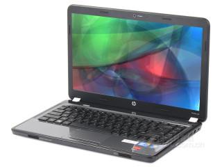 惠普g4-1017TX(LQ369PA)