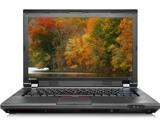 ThinkPad L421(7826A12)