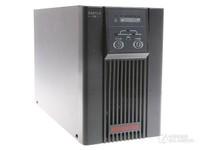 新疆山特UPS电源1KVA长机C1KS现货咨询13967115452