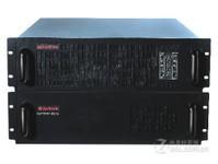 辽宁UPS电源山特C6KRS特价促销5850元