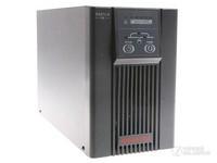山特 C1KS 含运费 1KVA 1000VA 外接电池 晟达飞翔UPS供应