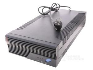 山特 MT1000-pro