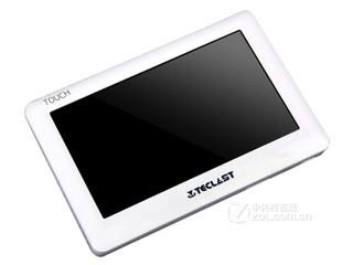 台电C430P(4GB)