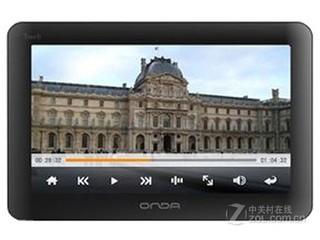 昂达VX530Touch(4GB)