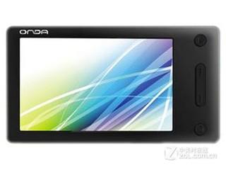 昂达VX373(4GB)