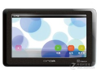 昂达VX570Touch(8GB)