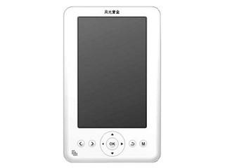 爱国者PM5979(4GB)