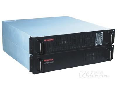 山特 C1KR 内置电池 特价包邮 UPS电源报价 *供应