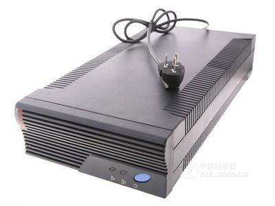山特 MT1000-pro 内置电池 直流24V 行货 现货 包运费 *联保