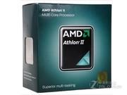 AMD 速龙II X3 405e