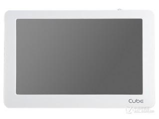 酷比魔方H500FHD(8GB)