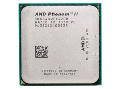电脑cpu,哪个玩游戏好点? AMD.athlon(tm)x4 840 3.10GHz