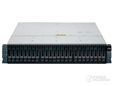 【官方授权*专卖旗舰店】 免费上门安装,联系电话:18801495802 IBM System Storage DS3524(1746A4S)(单控)