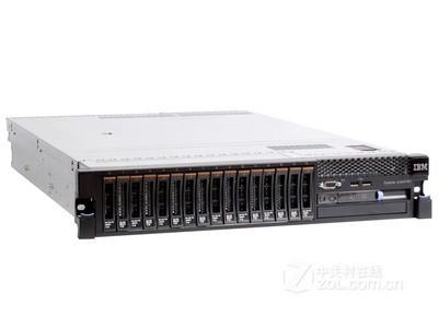 杨东坤:13693618551  IBM System x3650 M3(7945O81)