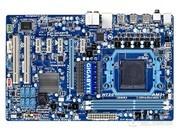 技嘉 GA-780T-USB3