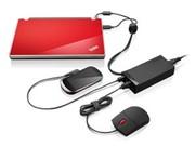 ThinkPad 57Y4614(65瓦/带USB HUB)