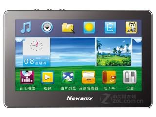 纽曼G3(8GB)