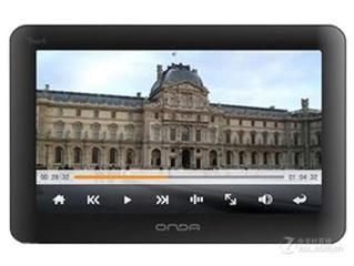 昂达VX530Touch(8GB)