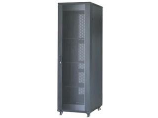 奥科豪华型网络服务器机柜(OKE18628A)