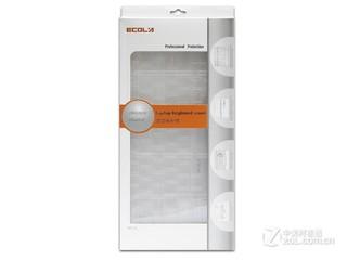 宜客莱LCD-EL136K(13.3寸亮面液晶保护膜16:9)