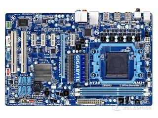 技嘉GA-780T-USB3