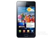 三星GALAXY S7手机(铂光金 4GB+32GB) 京东2546元(赠品)