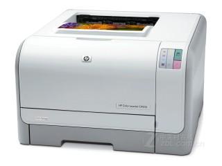 HP CP1215