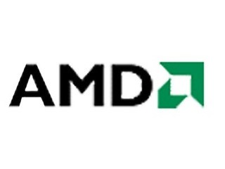 AMD A8-3560P