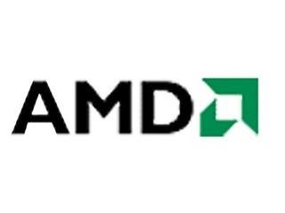 AMD A8-3560