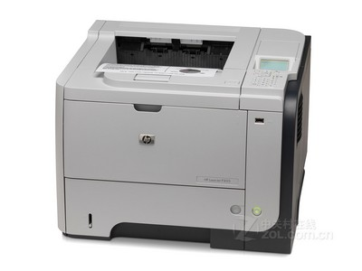 HP P3015dn行货保障,渠道批发,卖家包邮,好礼相送,惠普专卖店!