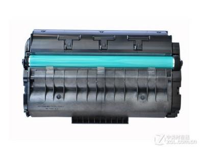 理光 SP 3400LC
