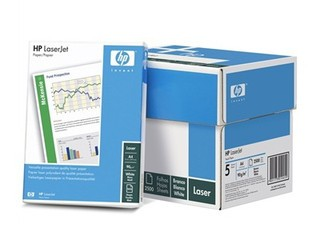 HP 天天纸 CHA310(A4幅面纯白90g)