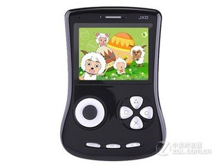 金星JXD100(4GB)