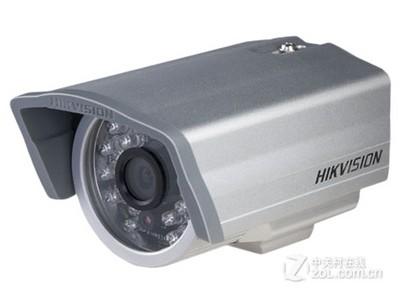 海康威视 DS-2CC172P-IR1