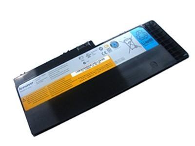 联想 IdeaPad U350 8芯锂电池(黑色)