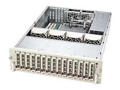 超微 SC933T-R760B
