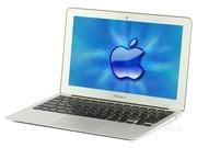 苹果 MacBook Air(MC969CH/A)
