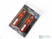 超频无拘束 芝奇8G/DDR3-2133条首测