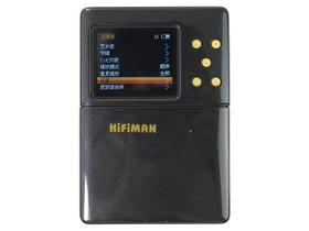 HiFiMAN HM-801(8GB)