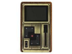 colorfly Pocket HiFi C4(16GB)
