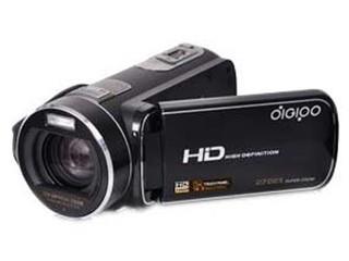 德浦HDV-S690