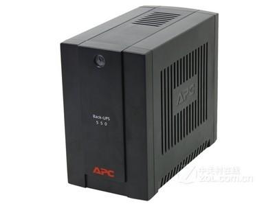 APC BX550CI-CN