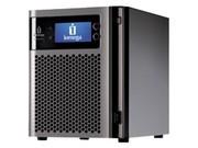 EMC Iomega StorCenter px4-300d(12TB)