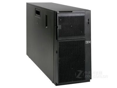 杨东坤:13693618551  IBM System x3400 M3(737972C)