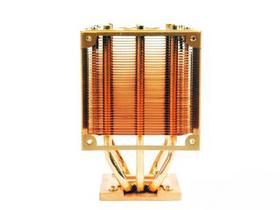 Tt MiniTower (A3074)