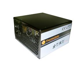 Tt 金刚450(W3009)