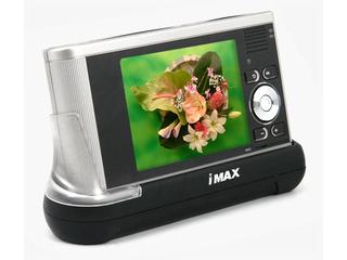 驰能iMAX-AV9000(120GB)