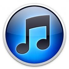 同步软件怎么用?手把手教你玩转iTunes